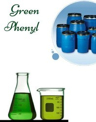 Refinery Process Chemicals And Polishes Manufacturer