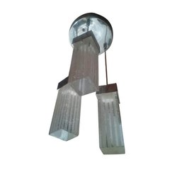 LED Hanging Lamp Decorative Hanging Ceiling Light, 5 - 10 W