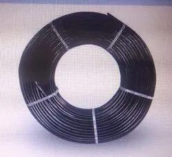 16mm Drip Irrigation Inline Pipe