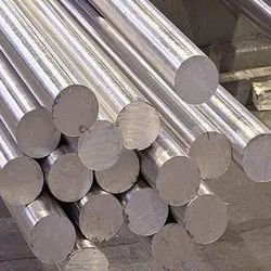 Stainless Steel 303 Rod