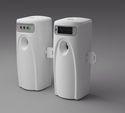 CMK B2 LCD Automatic Air Freshener Dispenser