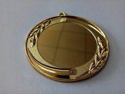 Golden Finshing Medals Awards