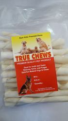 Pet Food Twister Sticks, Packaging Size: Pack, Packaging Type: Pack