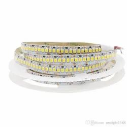 LED Strip 2835/240 Bulbs