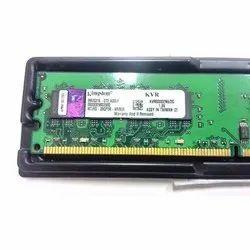 4 GB DDR3 4GB Kingstone RAM