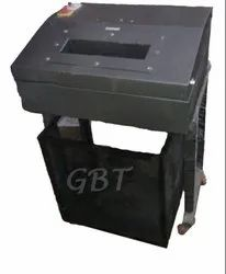 Paper Shredder (GBT-060)