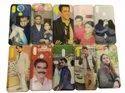 Multicolor Soft Tpu Printed Mobile Covers, Location: Noida