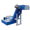 Chip Conveyors for CNC Machines
