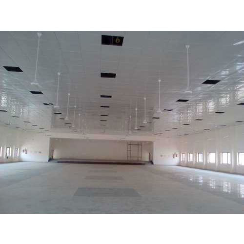 false ceiling interior design ideas interior