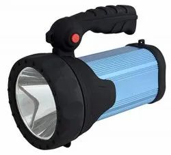 Search Light ( For Security Persons Economical & Effective )