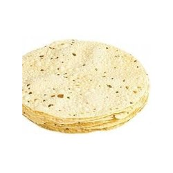 Halal Indian Appalam Papad