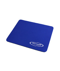 Mouse Pad Surface