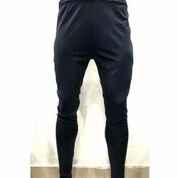 Men Exclusive Track Pants