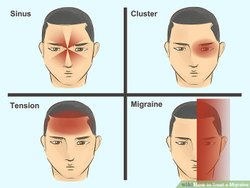 Ayurveda Therapy for Migraine