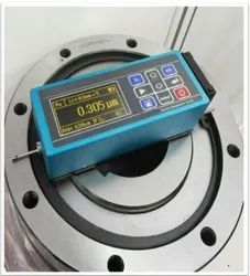 Surface Roughness Tester TR200