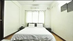 Apartments Rental Service