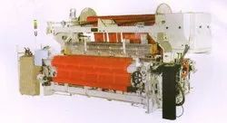 YJ 2000B Dobby Rapier Loom Machine
