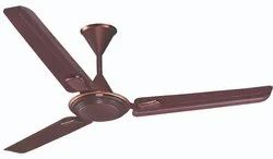 Lehar Ceiling Fan Mat Burgandy