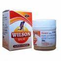 Wilson Herbal Pain Balm