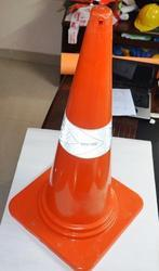 Traffic Cone Light Bess Fresh Materiel Weight 1.20 Kg