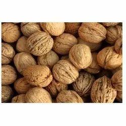 Organic Kashmiri Kagzi Walnut, Packaging Type: Packet, Packaging Size: 1 Kg