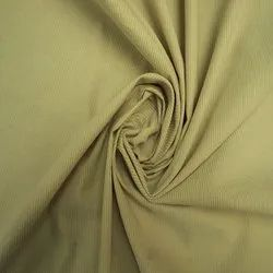 Plain 150 GSM Shirting Fabric
