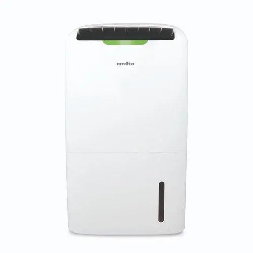 3 in 1 Dehumidifier with Air Purifier