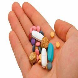 Pharma PCD Franchise In Idukki In Kerala