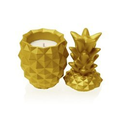 Designer Candles for Festivals