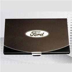 MT9-Ford SS Card Holder