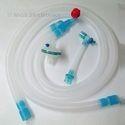 Adult Breathing Circuit Set