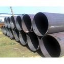 Electro Resistant Welded Pipes