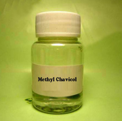 Methyl Chavicol