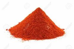 Chilli Powder, Packaging Size: 200 g, Packaging Type: Plastic Bag