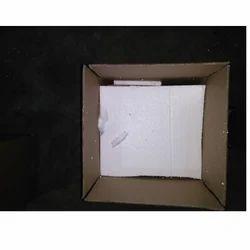 Hazardous Chemical Packaging Service