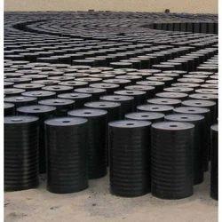 Cationic Bitumen Emulsion, Packaging Type: Drum