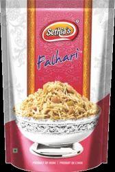 Basic Indian Namkeen Sethia Falahar, Packaging Size: 150g, Packaging Type: Pouche