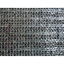 Aluminet And Thermo Reflective Nets