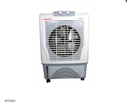 Amaze Air Coolers