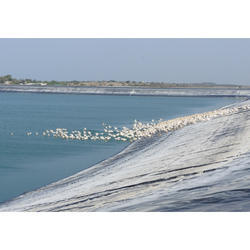 Water Reservoir Liners