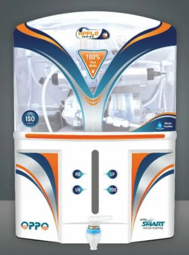 Aquafresh Super Grand Dolphin RO Water Purifier
