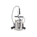 Ganesh Pest Control Sprayer