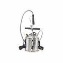 Ganesh Pest Control Sprayer