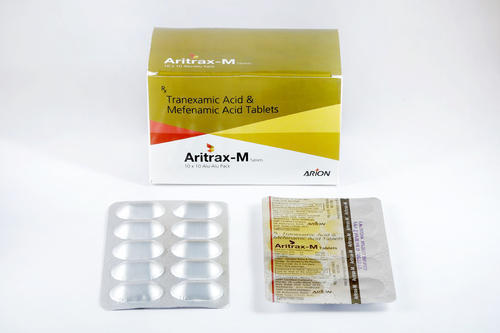 Pharma Franchise Opportunity - Pharma Distributors In