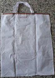 Cotton Cloth Bags 16*20