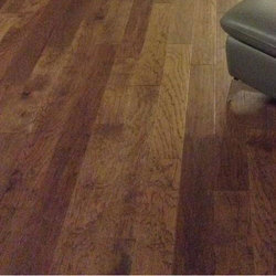 Engineered Wooden Flooring In Coimbatore Tamil Nadu Engineered
