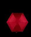 Capsule Umbrella - Giftana