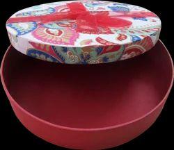 6- Gift Box