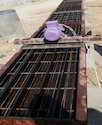 Prestressed Fencing Pole Die
