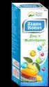 Zinco Boost